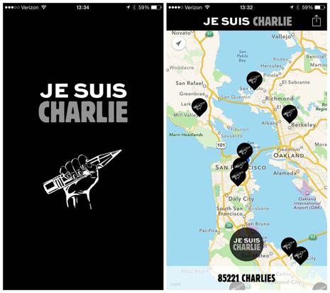 je-suid-charlie-app