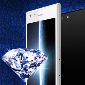 magical mirror x5 pantalla de zafiro sapphire
