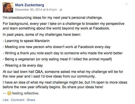 mark propositio