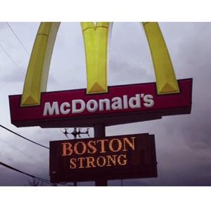mcdonalds publicidad