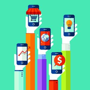 mobileadvertising (1)