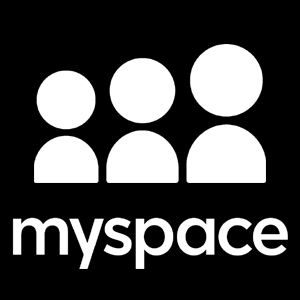 myspa copy