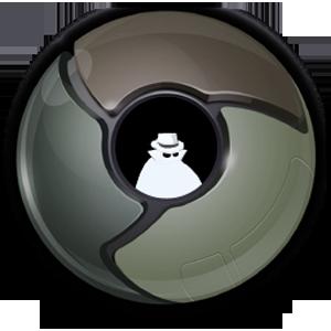 navegacion privada incognito google