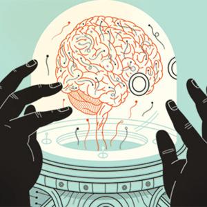 Atresmedia encuentra en la neurociencia una gran aliada para incrementar la eficacia publicitaria