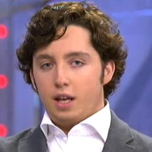 """El """"pequeño Nicolás"""", azote de los políticos ahora también en Twitter"""