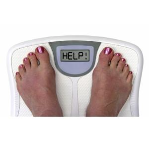 Imagenes de anuncios publicitarios para bajar de peso