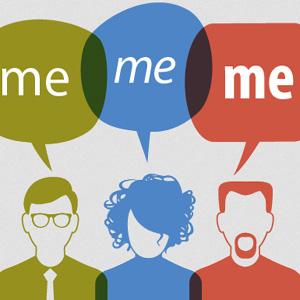 5 cosas que frenan la creación de contenido personalizado