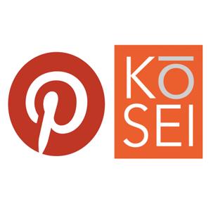 Pinterest adquiere la startup Kosei especializada en la orientación de anuncios