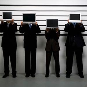 El fraude en la publicidad digital varía en función del tipo de dispositivo