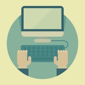 El consumidor no le hace ascos al scrolling en el e-commerce