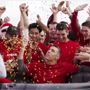 Skittles lanza un teaser del que será el primer anuncio de su historia para el Super Bowl