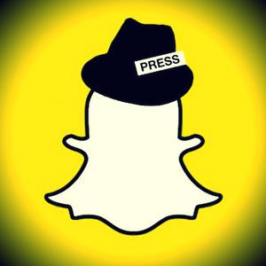 Snapchat Discover: el futuro de las noticias ya está aquí