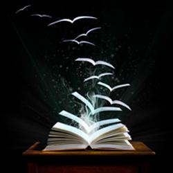 7 consejos para convertirse en todo un experto del storytelling