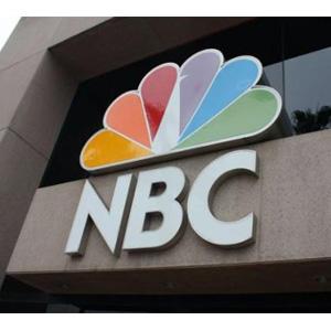 La NBC agota todos sus espacios publicitarios de 4,5 millones de dólares para la Super Bowl