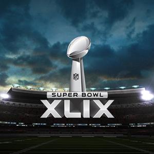 Facebook ve en la Super Bowl la forma de convertirse en el niño bonito de los anunciantes
