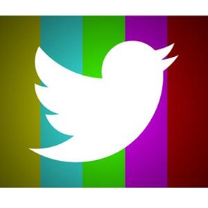 Ya está aquí Recap de Twitter, la nueva herramienta para que no se pierda nada en la red social