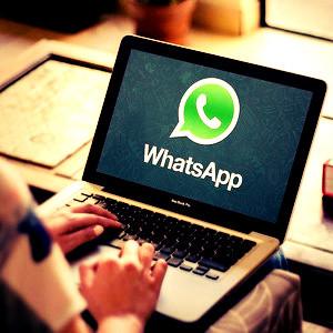 WhatsApp web amplía su disponibilidad a Firefox y Opera y ya son tres los navegadores que aceptan esta versión