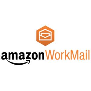 Amazon le pone ojitos al universo corporativo con WorkMail, un servicio de correo electrónico para empresas