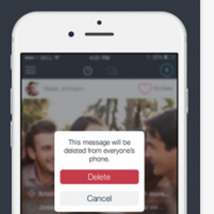 42454_07_strings-new-app-lets-un-send-messages