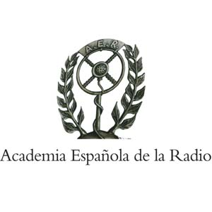 Resultado de imagen para Academia española de la radio