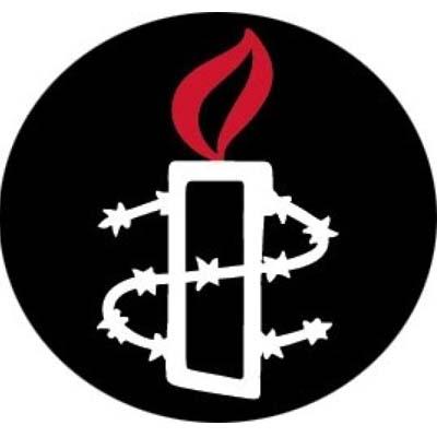 Contrapunto BBDO firma la nueva campaña de Amnistía Internacional contra la homofobia