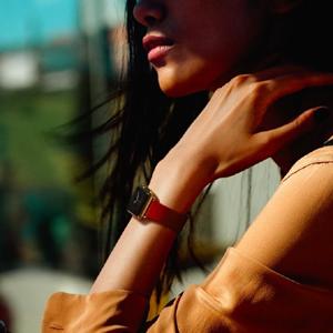 Apple lanza tres nuevos spots del Apple Watch para contarnos cómo puede mejorar nuestras vidas