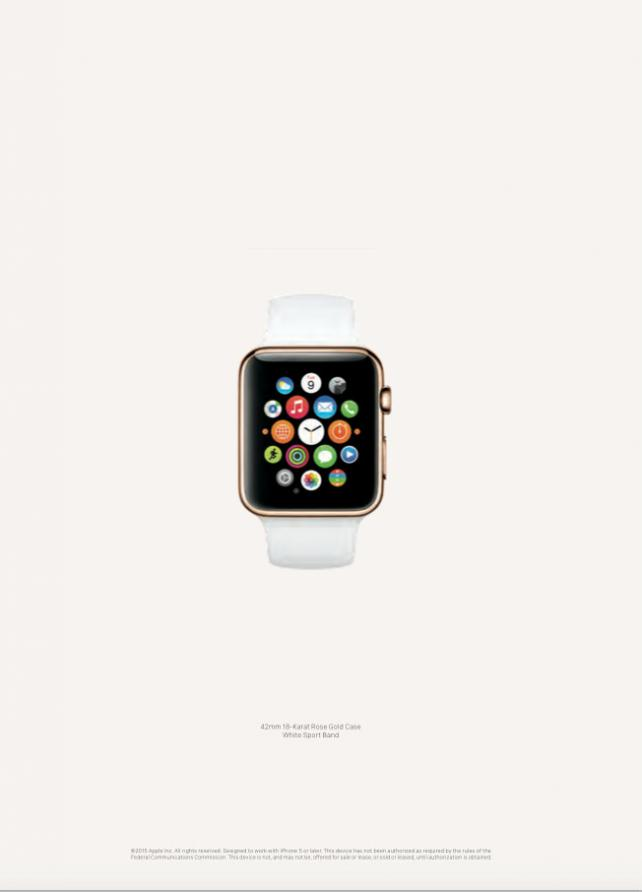 AppleWatch8