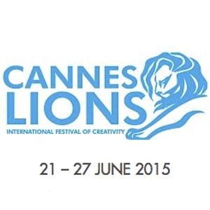 11 españoles entre los 309 miembros del jurado de Cannes Lions 2015