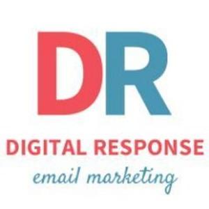 DIGITAL RESPONSE