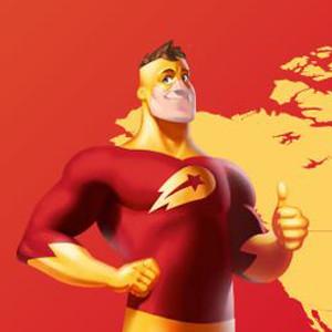 Delivery_Hero