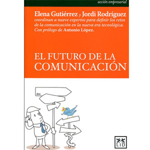 E.Gutiérrez y J.Rodríguez: