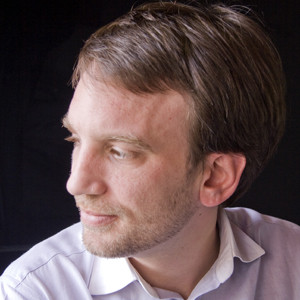 Fernando Lázaro (BTOB) será el nuevo director del Festival Inspirational