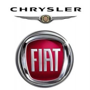 El grupo Fiat Chrysler Automobiles revisa su cuenta digital