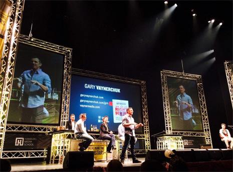 Gary-Vaynerchuck