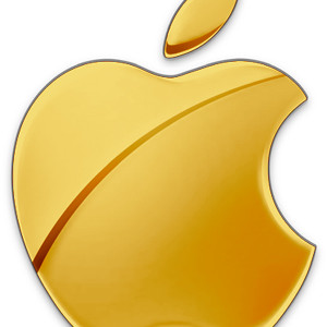 Gold_Apple_Logo_by_RiCk_C copy