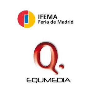 IFEMA-EQUMEDIA