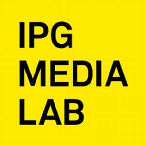 IPG MEDIA LAB