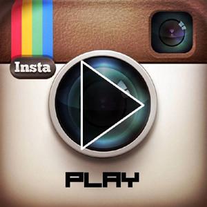 Instagram vídeo