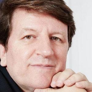 Javier-Piedrahita-fundador-y-editor-de-MarketingDirecto.com_
