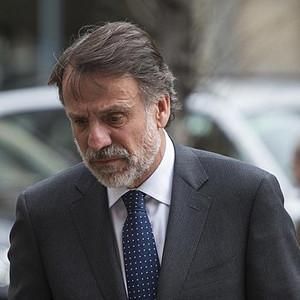 José Creuheras recoge el testigo de José Manuel Lara Bosch al frente del Grupo Atresmedia