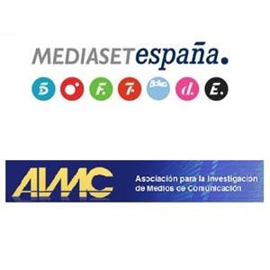 Mediaset AIMC