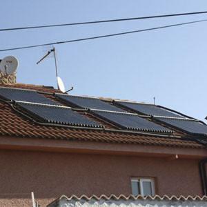 Las energías renovables también necesitan estrategias digitales para fidelizar con sus clientes