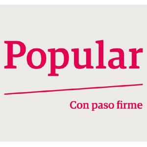 POPULAR copy