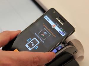 El futuro del pago móvil – José Manuel Navarro Llena