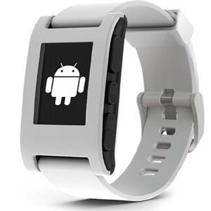 Los smartwatches de Google no despegan: en 6 meses se vendieron las mismas unidades que iPhones cada día
