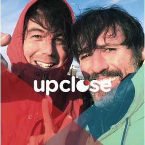 Upclose-App-from-betaworks-300x302