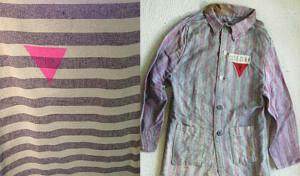 Una marca de moda ofende a la opinión pública por una prenda que recuerda a unos uniformes nazis