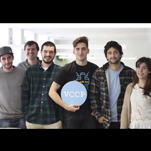 VCCP Spain refuerza su equipo como consecuencia del crecimiento del negocio