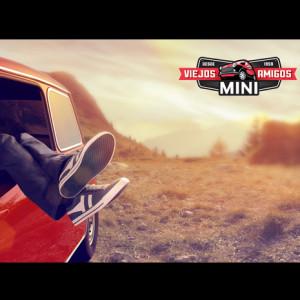 El primer Mini nunca se olvida, y la agencia Tango se ha propuesto demostrarlo en el emotivo video de la campaña