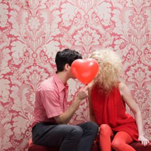 Perfumes, cenas y bombones, los regalos favoritos de este San Valentín